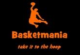 Баскетбольный интернет-магазин в Новосибирске
